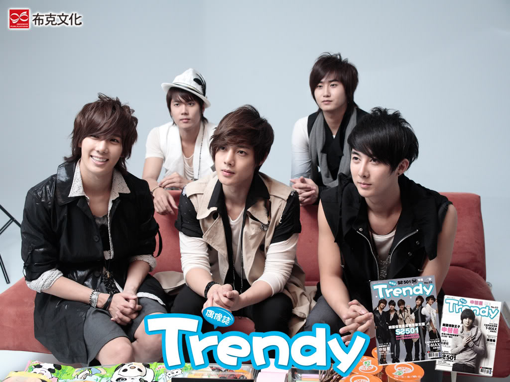 ~ Galerie - Only SS501 ~ - Page 2 090627_0031-1024x768
