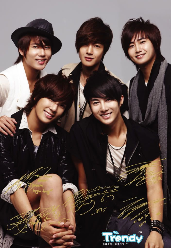 ~ Galerie - Only SS501 ~ - Page 2 9440ff82