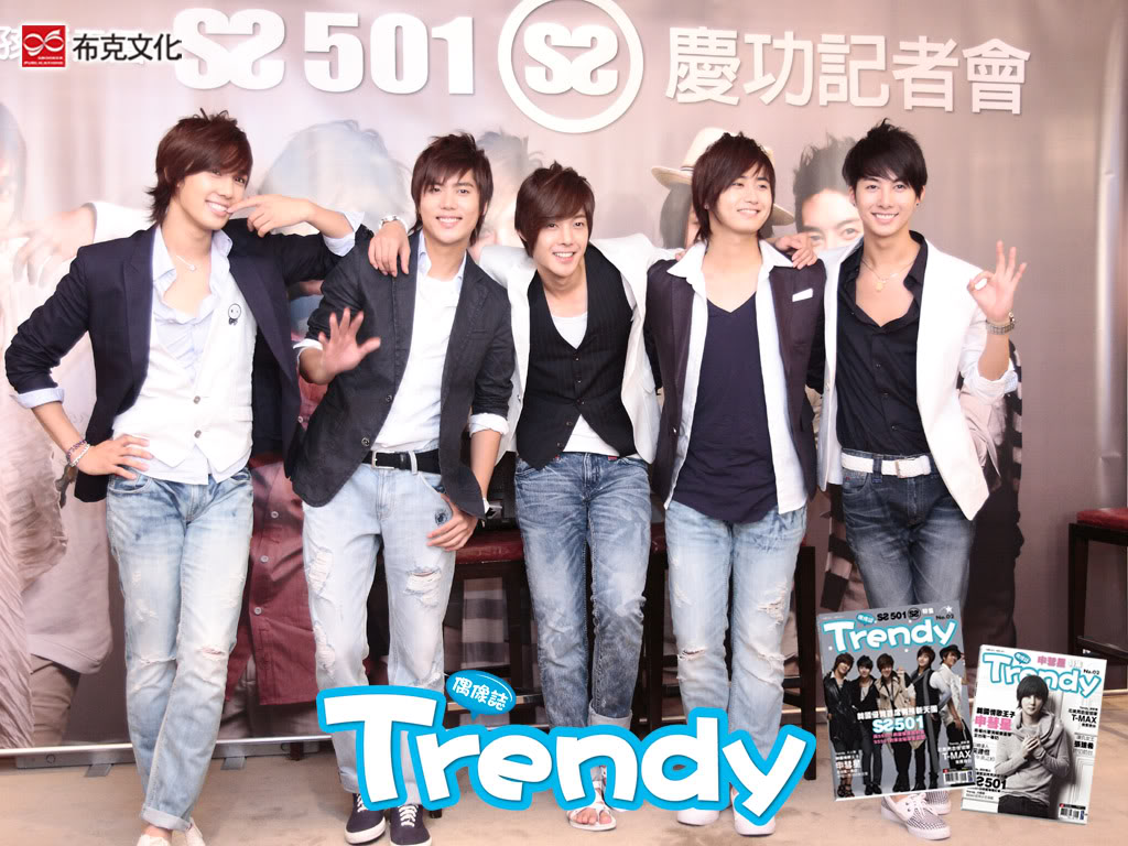 ~ Galerie - Only SS501 ~ - Page 2 _mg_2608-1024x768