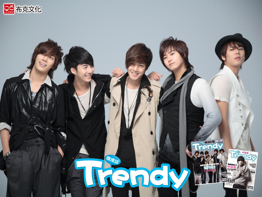 ~ Galerie - Only SS501 ~ - Page 2 _mg_3228-1024x768