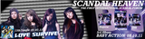 BA Layout Banner Voting Group F Th_paxo02