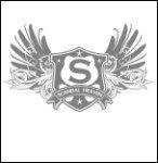 SH Official Shirts Th_scandalheavenlogo2th