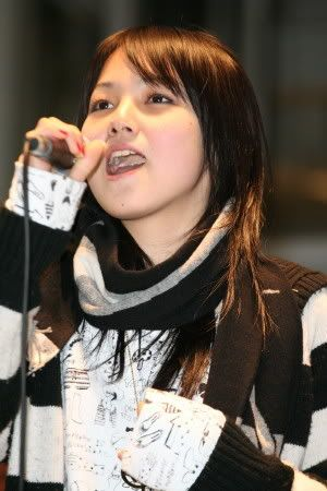 Shiroten Days 20070228190211