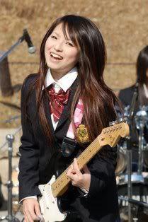 Shiroten Days HARUNA-09