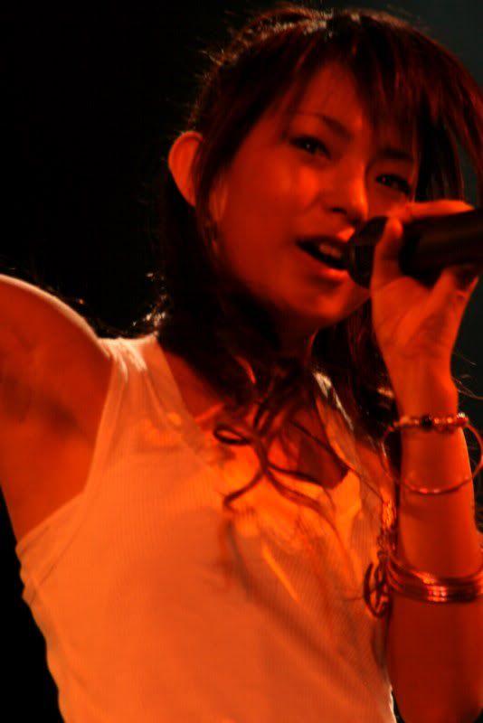 Shiroten Days HARUNA-196