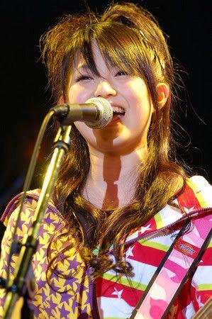 Shiroten Days HaruShiroten_0006-1