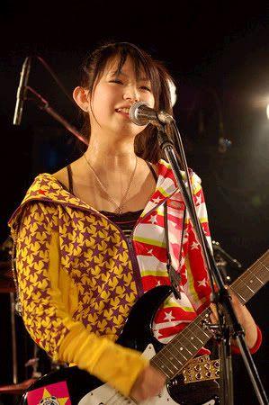 Shiroten Days HaruShiroten_0010c