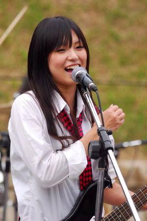 Shiroten Days HaruShiroten_0028