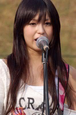 Shiroten Days HaruShiroten_0033b