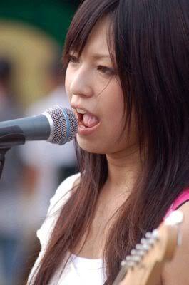 Shiroten Days HaruShiroten_0033c