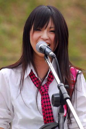 Shiroten Days HaruShiroten_0035