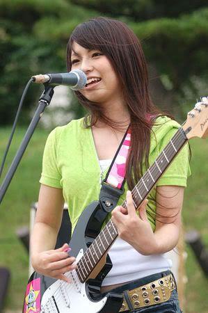 Shiroten Days ShirotenHARUNA-56
