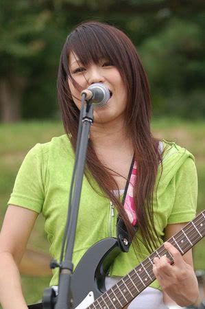Shiroten Days ShirotenHARUNA-58