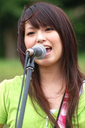 Shiroten Days ShirotenHARUNA-59