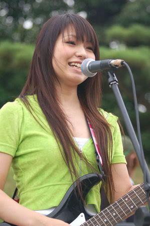 Shiroten Days ShirotenHARUNA-59a