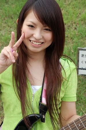Shiroten Days ShirotenHARUNA-59b