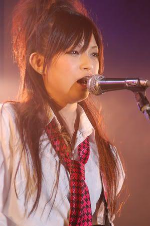 Shiroten Days ShirotenHARUNA-60