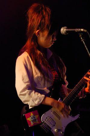 Shiroten Days ShirotenHARUNA-62