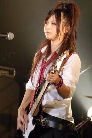 Shiroten Days ShirotenHARUNA-66