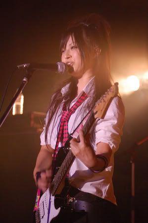 Shiroten Days ShirotenHARUNA-68