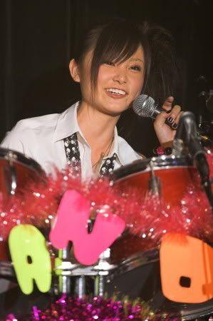 Shiroten Days ShirotenRINA-02-1