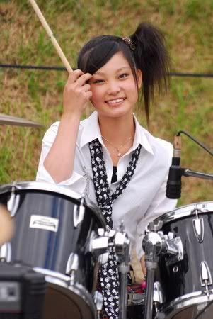 Shiroten Days ShirotenRINA-09