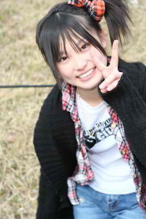 Shiroten Days ShirotenRINA-31