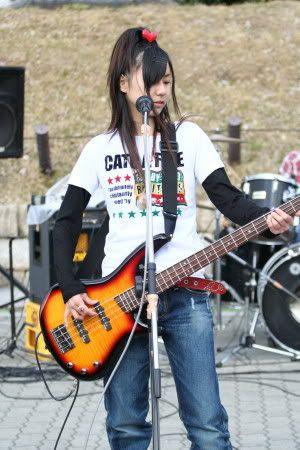 Shiroten Days ShirotenTOMOMI-03