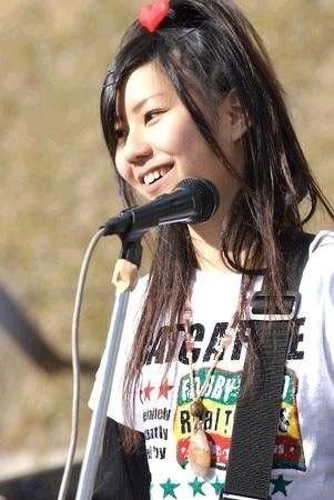 Shiroten Days ShirotenTOMOMI-07