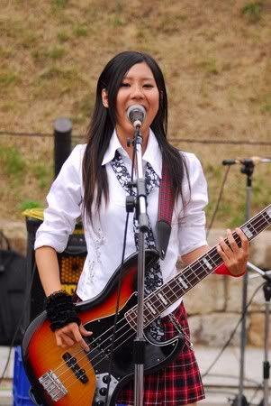 Shiroten Days ShirotenTOMOMI-12