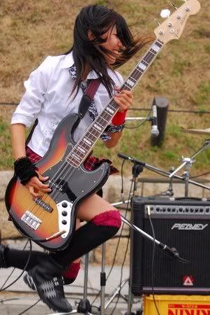 Shiroten Days ShirotenTOMOMI-14