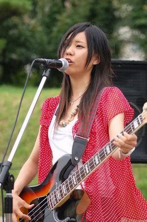 Shiroten Days ShirotenTOMOMI-15