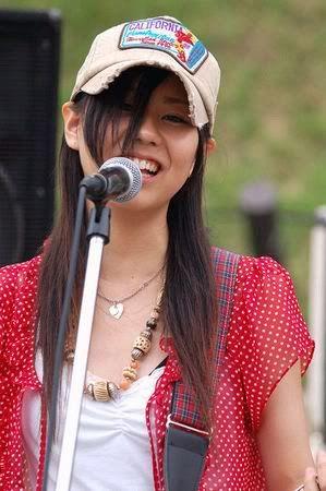 Shiroten Days ShirotenTOMOMI-17