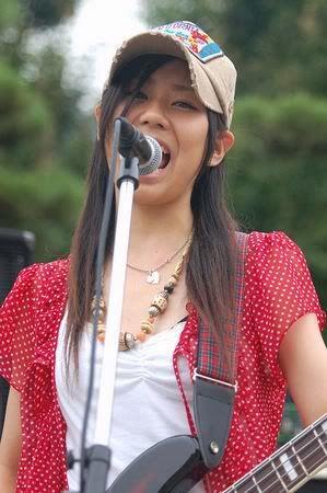 Shiroten Days ShirotenTOMOMI-18