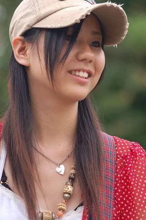 Shiroten Days ShirotenTOMOMI-19