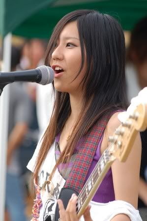 Shiroten Days ShirotenTOMOMI-24