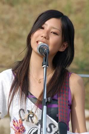 Shiroten Days ShirotenTOMOMI-26