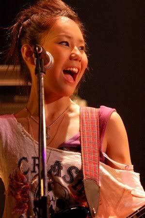 Shiroten Days ShirotenTOMOMI-30