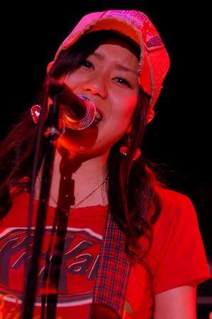 Shiroten Days ShirotenTOMOMI-34