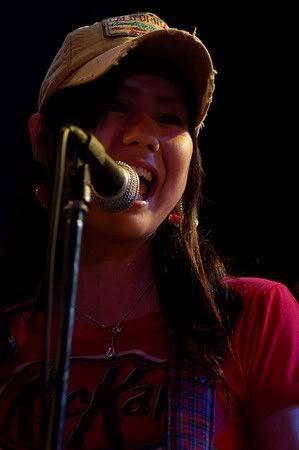 Shiroten Days ShirotenTOMOMI-35