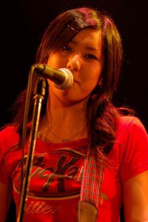 Shiroten Days ShirotenTOMOMI-37