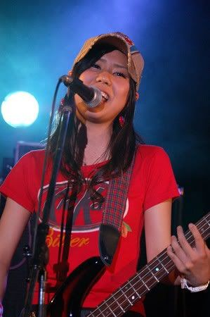 Shiroten Days ShirotenTOMOMI-38