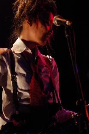 Shiroten Days ShirotenTOMOMI-44