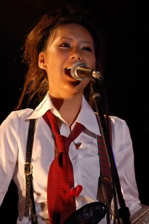 Shiroten Days ShirotenTOMOMI-45