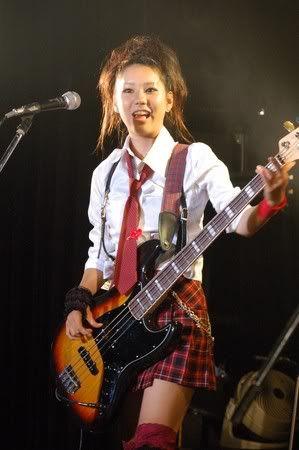 Shiroten Days ShirotenTOMOMI-46