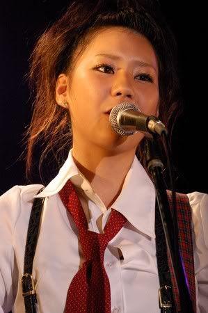 Shiroten Days ShirotenTOMOMI-47