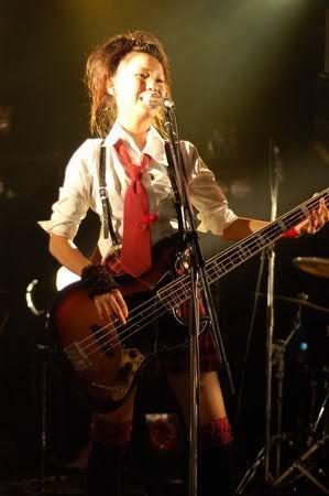 Shiroten Days ShirotenTOMOMI-48