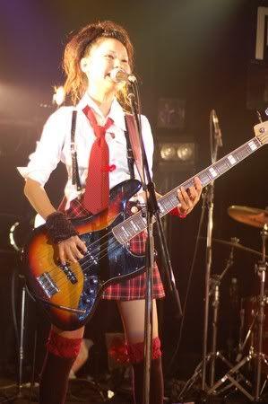 Shiroten Days ShirotenTOMOMI-49