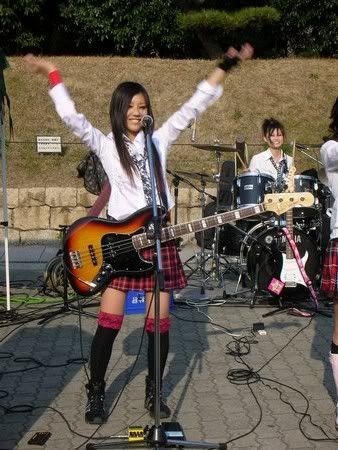 Shiroten Days ShirotenTOMOMI-50