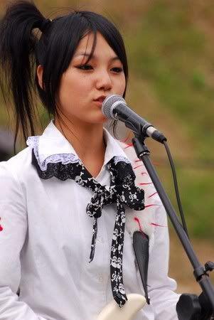 Shiroten Days Mami05